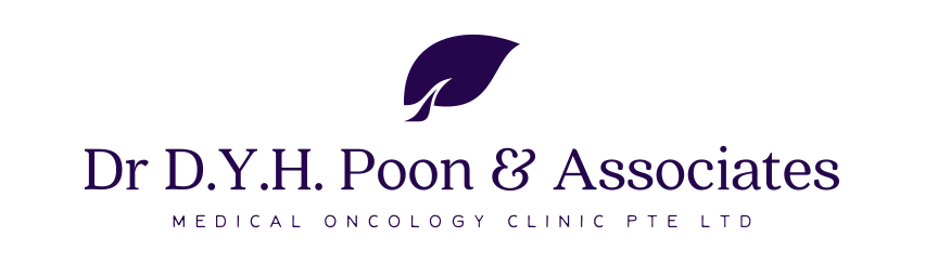 Medical Oncology Clinic