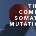 The value of comprehensive somatic tumour